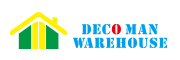 Decoman Warehouse (Pty) Ltd.