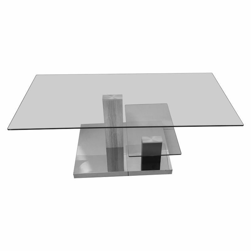 Coffee Table CT-434