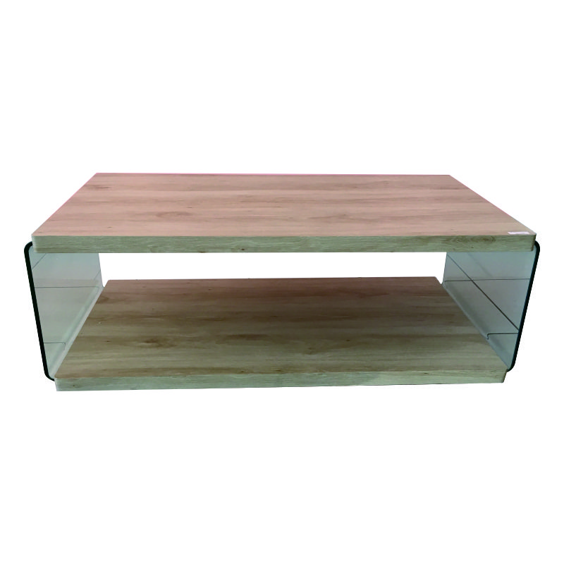 Coffee Table CT121