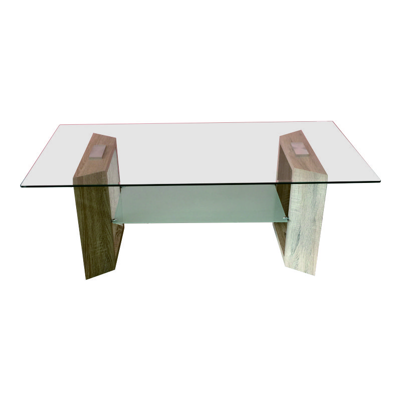 Coffee Table CT568