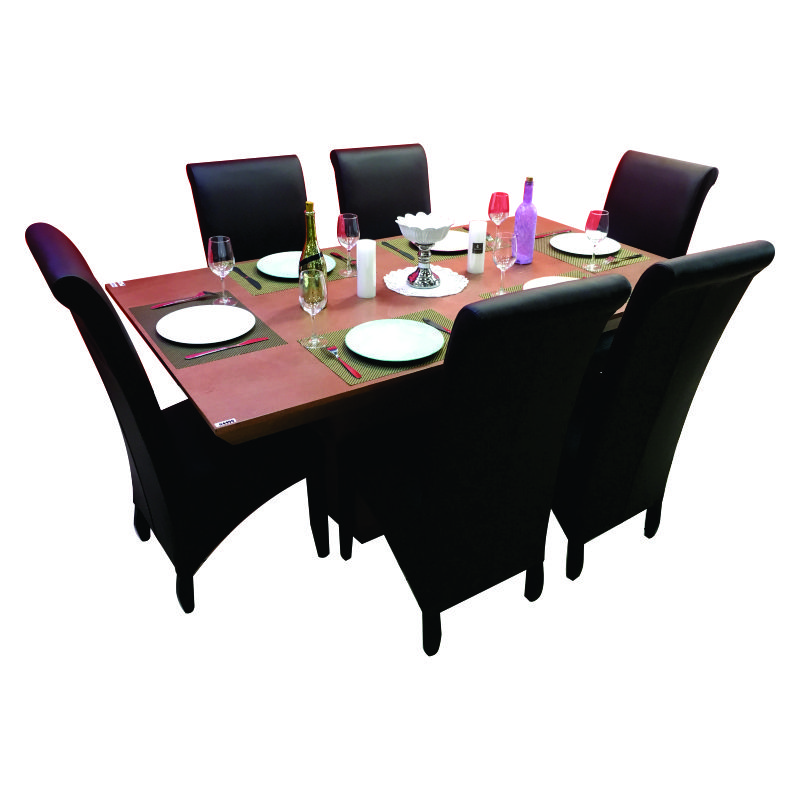 Dining Table Y005