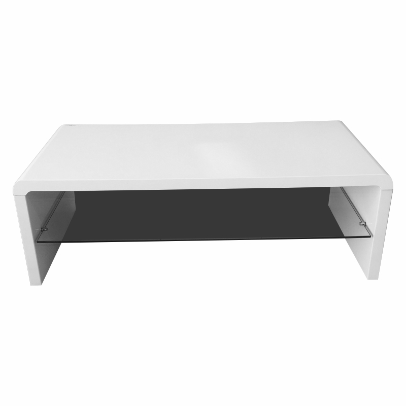 Coffee Table CT-560