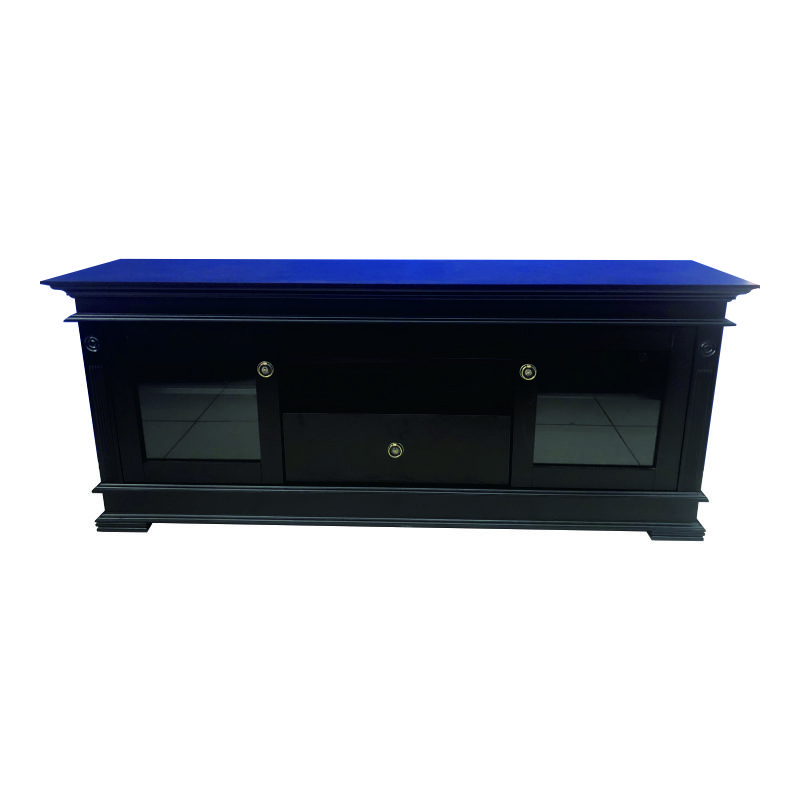 Tv Stand V053