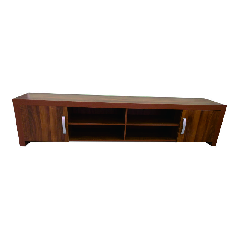 Tv Stand 218#