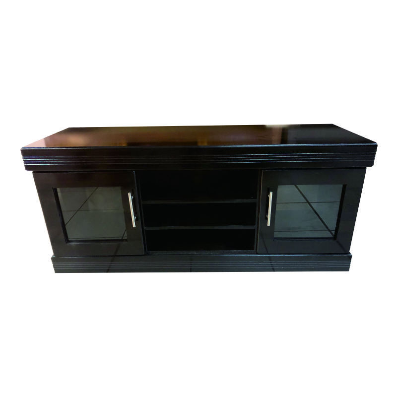 Tv Stand 002