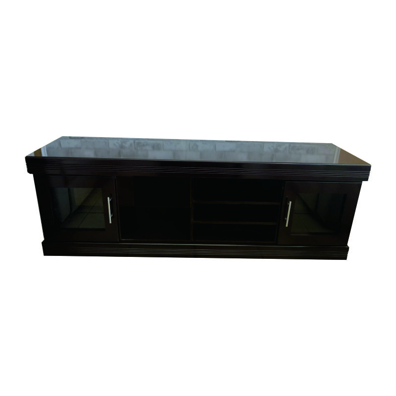 Tv Stand 001