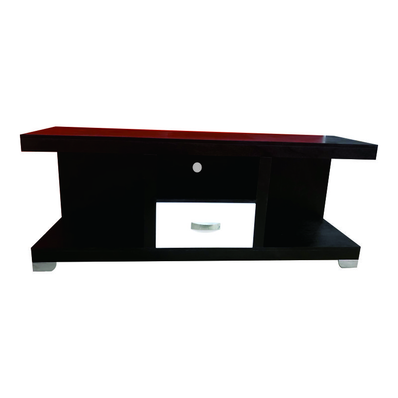 Tv Stand Y008