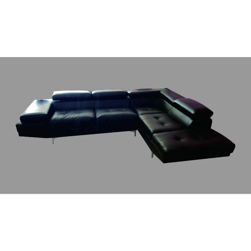 Sofa Couch 8331