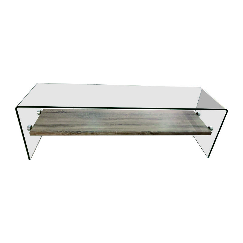 Coffee Table 606a