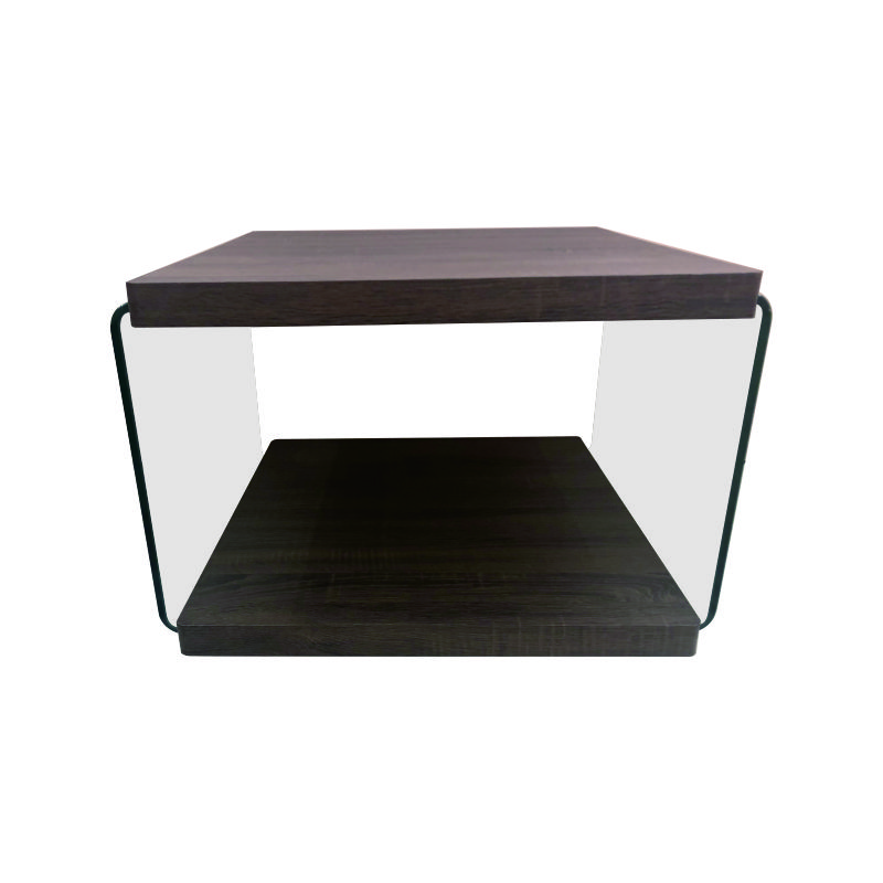 Coffee Table CT-121-1