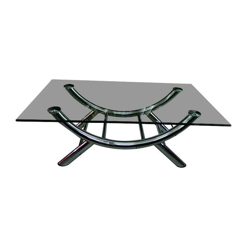 Coffee Table Y201
