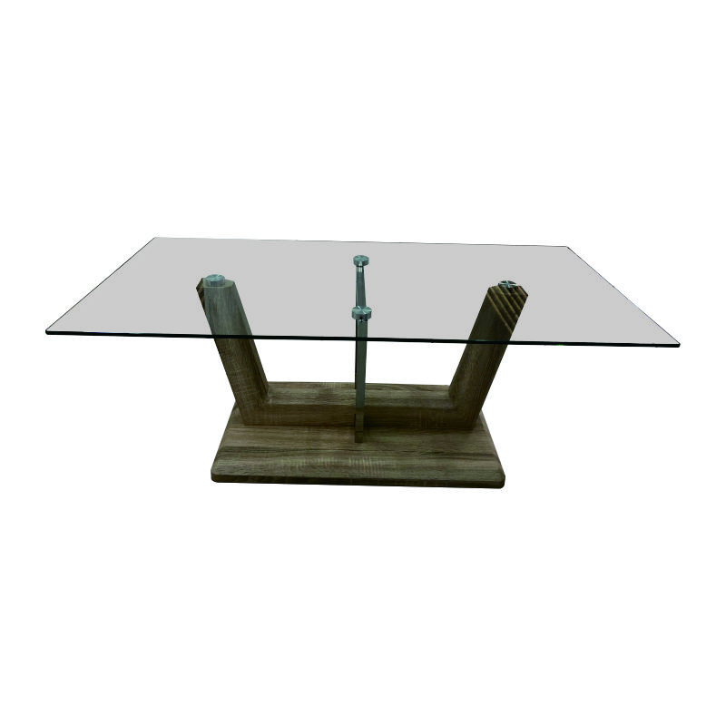 Coffee Table CT210
